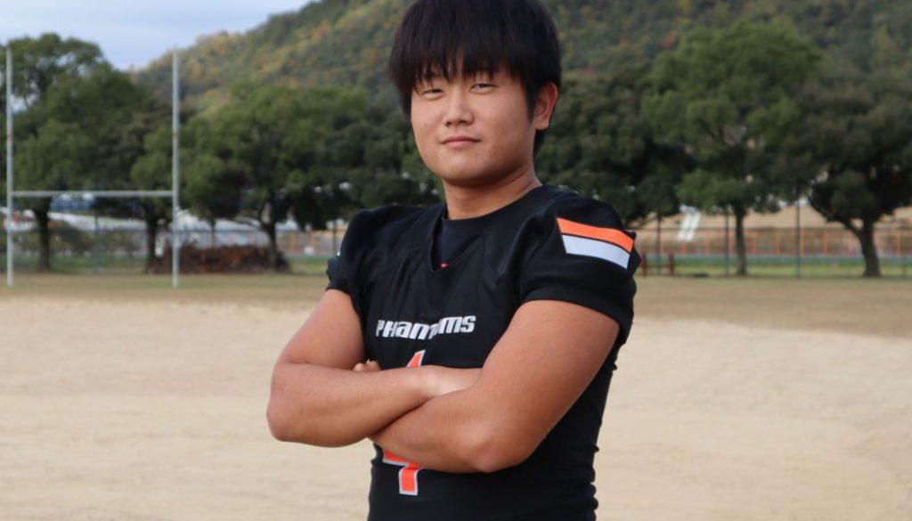 #shunnsukekitagawa