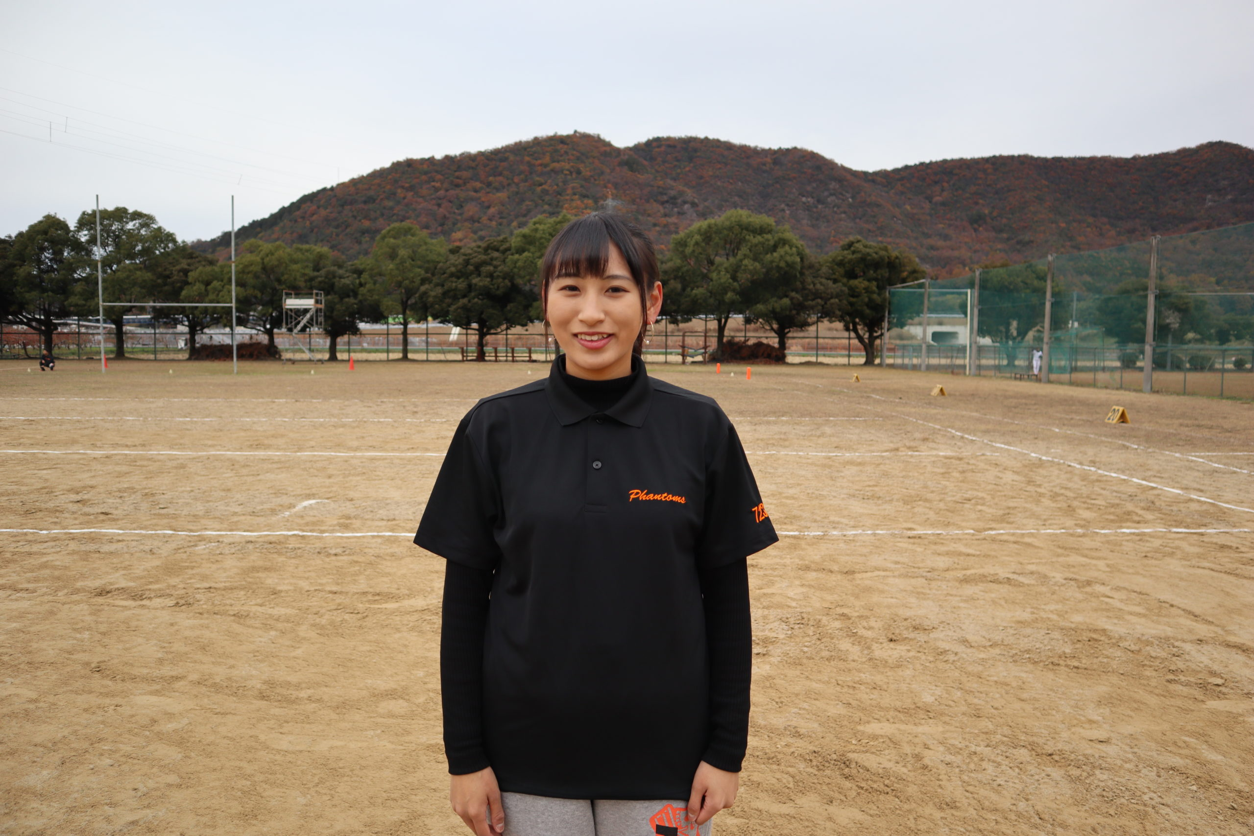 #yuikahosoya