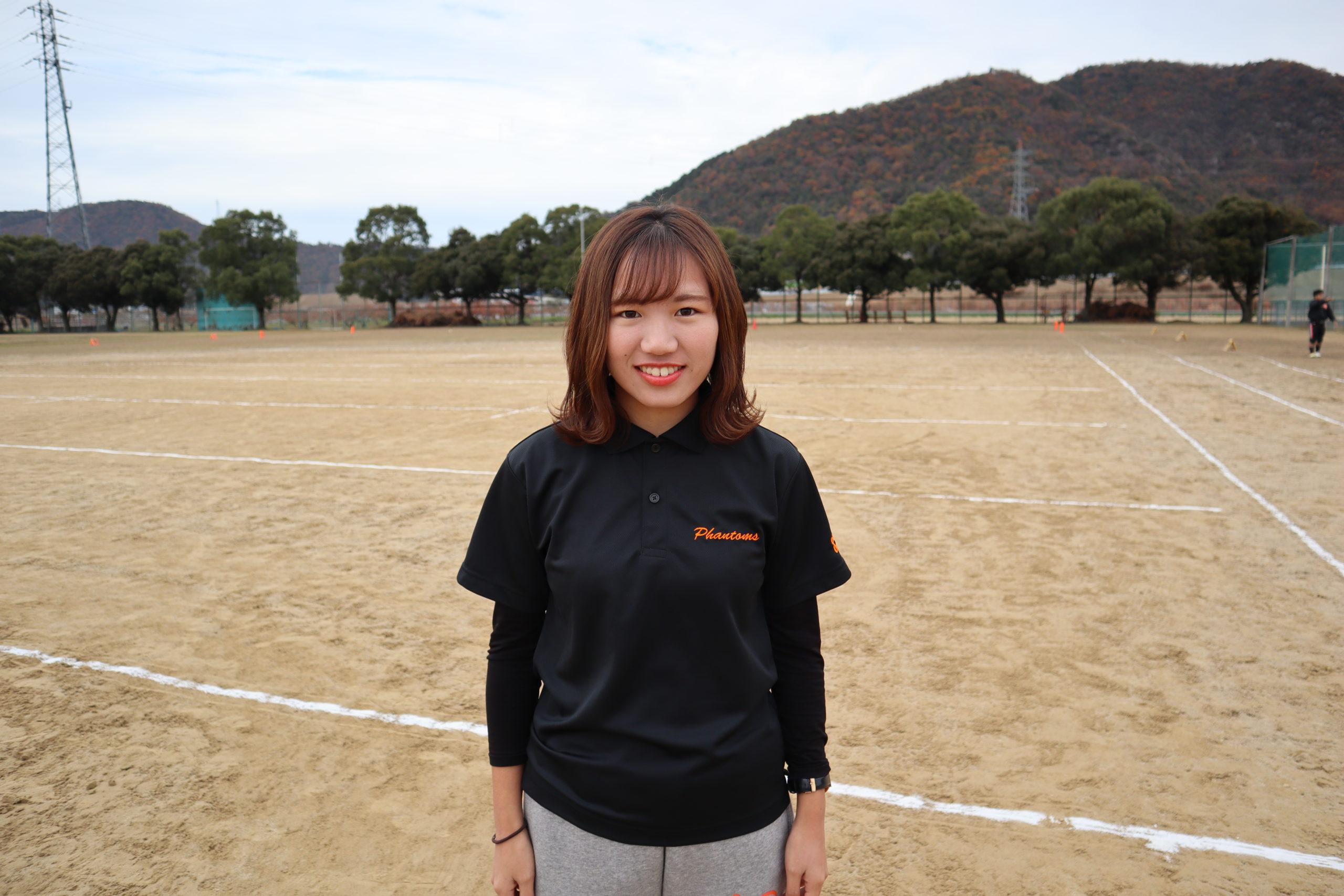 #mikusugiura (1)