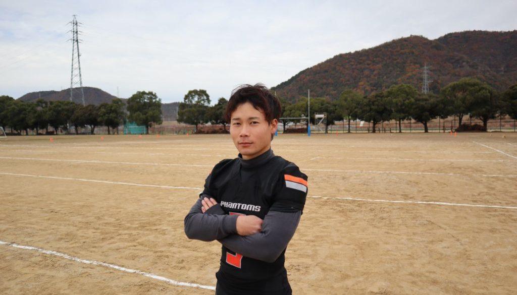kazukiiwahori